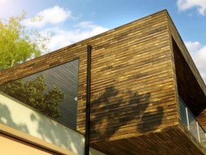 Geometryczny minimalizm Galeco