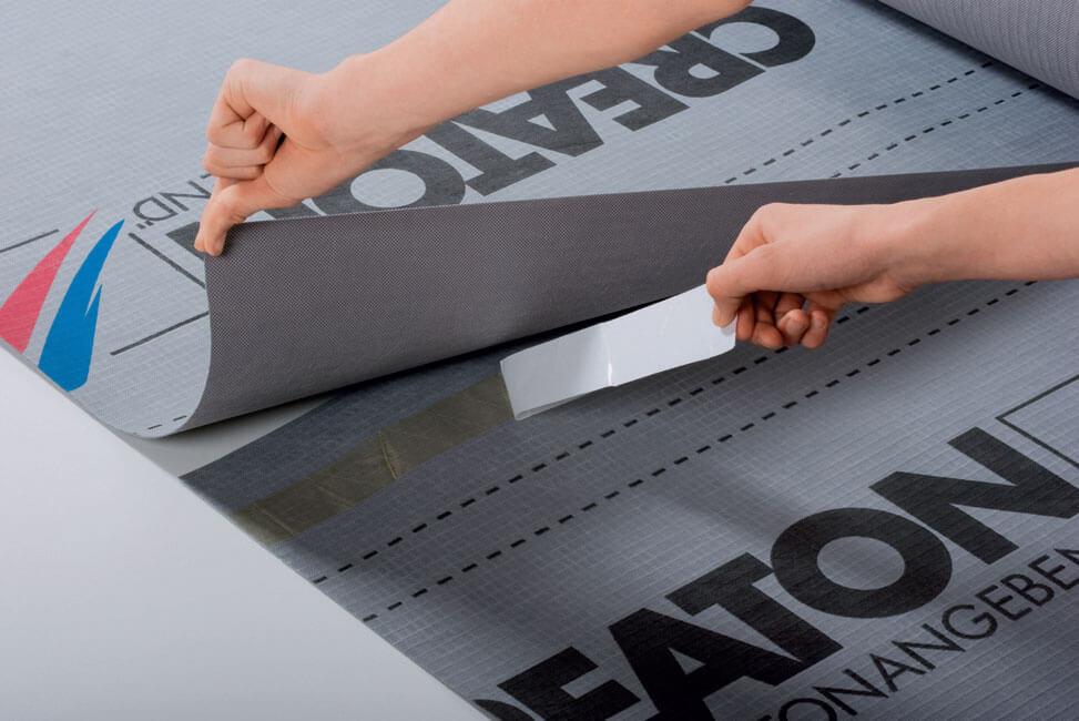 Membrany dachowe i rozwiązania wspierające wentylację dachu – jak je wybrać?