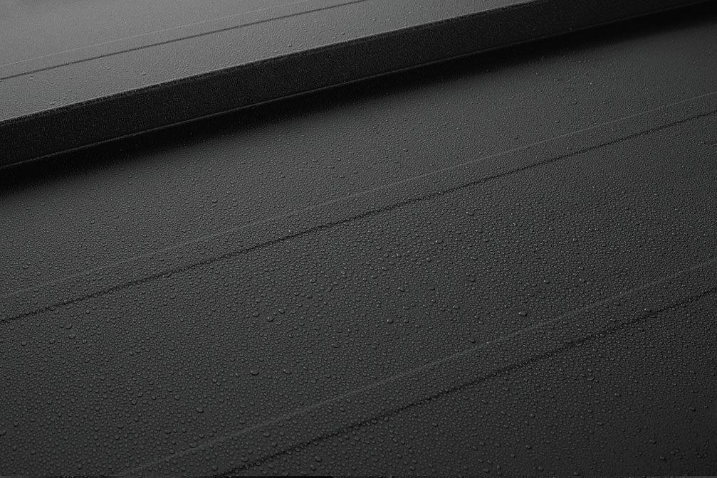 Panel dachowy BLACHPROFIL 2 LAMBDA