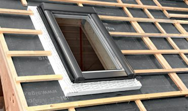 Okna Dachowe Dekarz I Cieśla Serwis Dla Wykonawców Dachów