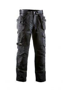 Spodnie DIMEX 676