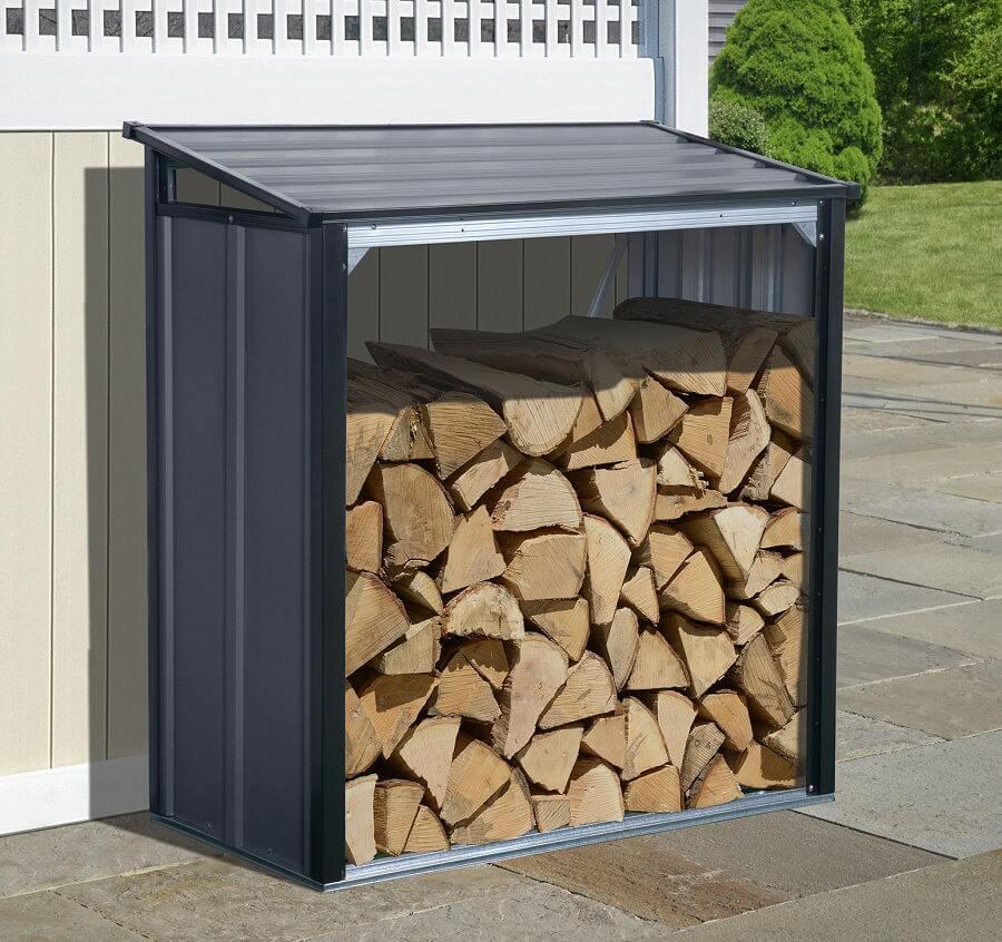 stalowa-drewutnia-firewood-1-1-x-0-6-m-arrow