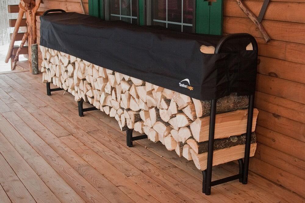 stalowa-drewutnia-z-pokrywa-shelterlogic