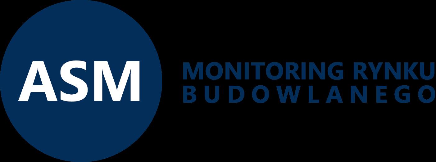logo Monitoring Rynku Budowlanego
