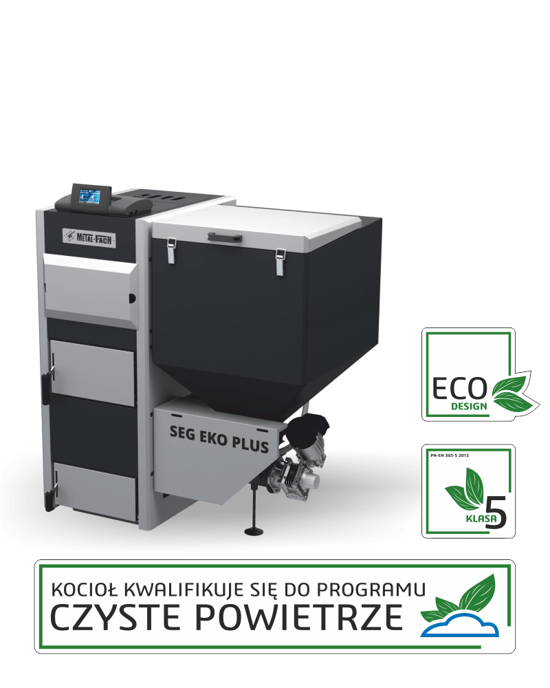 seg eko plus_zdjecie_produkt kotly co piece co 5 klasa ecodesign ekogroszek pellet metal fach technika grzewcza