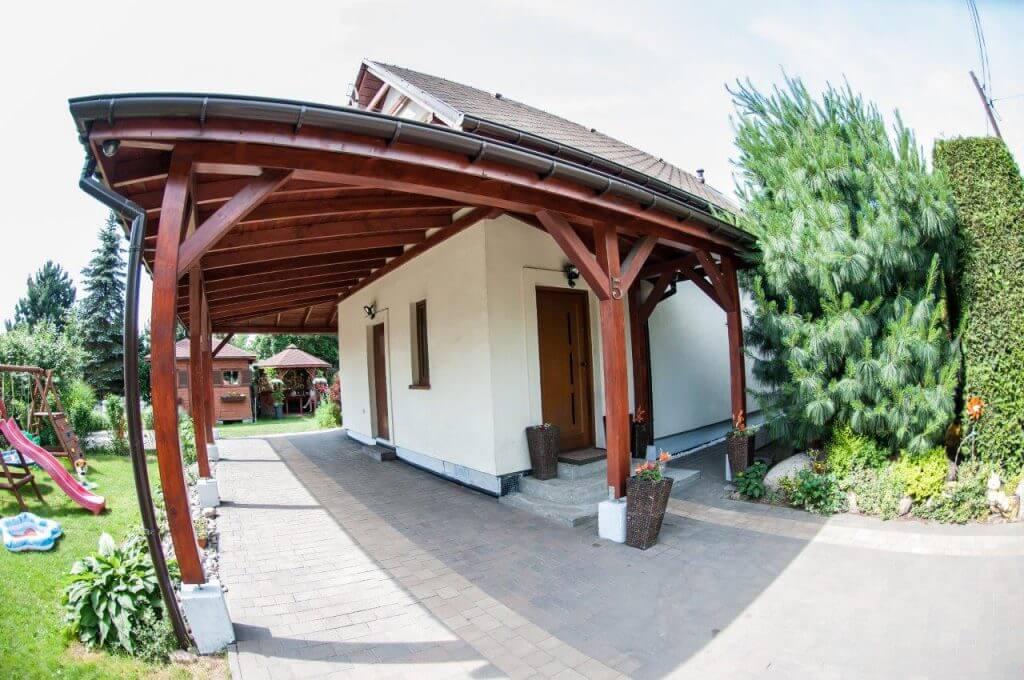 MDM Energy - Miedziński - budowa prefabrykowanych domów szkieletowych z drewna (1)