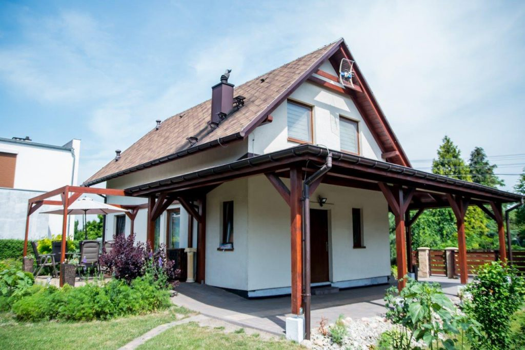 MDM Energy - Miedziński - budowa prefabrykowanych domów szkieletowych z drewna (2)