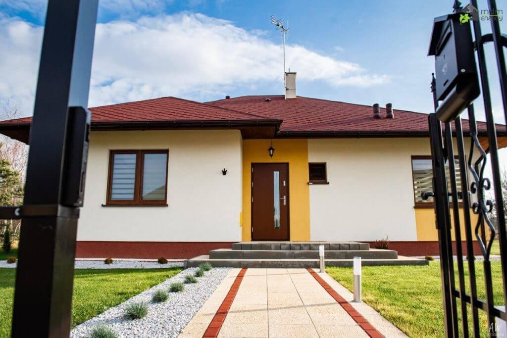 MDM Energy - Miedziński - budowa prefabrykowanych domów szkieletowych z drewna (4)