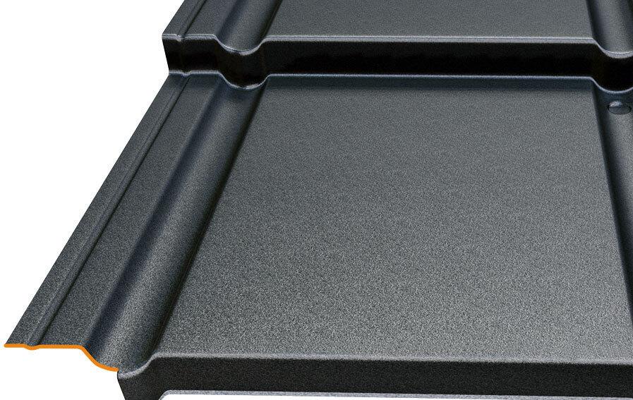 BLACHPROFIL 2 IZI® definicja dachu EASY LINK