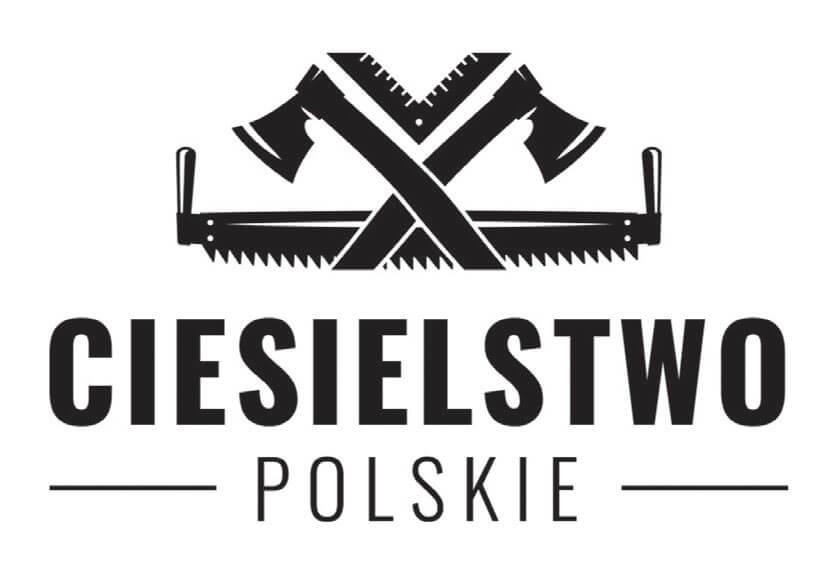 Ciesielstwo Polskie Sp. z o.o.