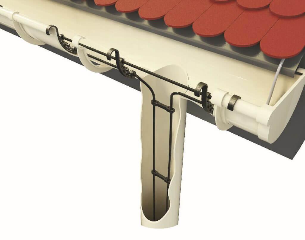 Galeco kable grzewcze