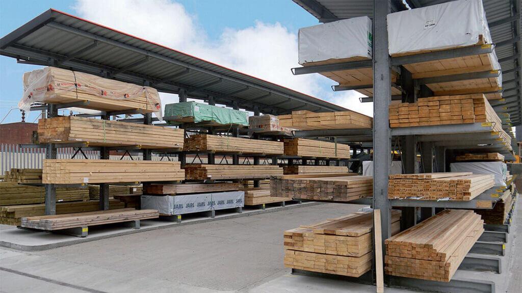 Drewno suche – czy wiedziałeś, że to za mało?