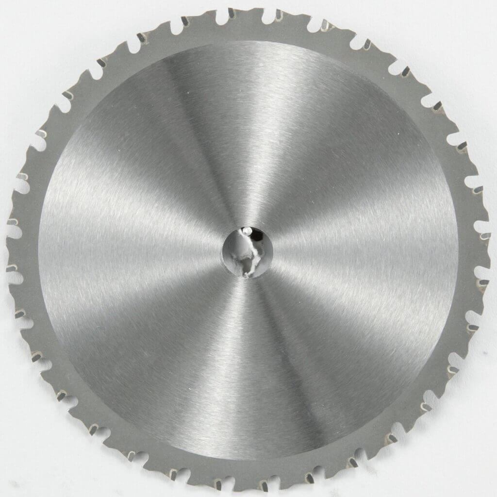 tarcza do metalu dcs551